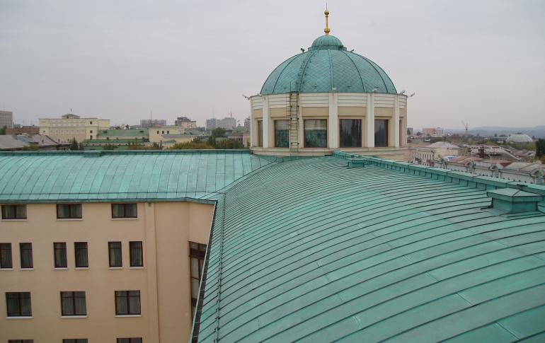 Hotel Donbas 015.jpg