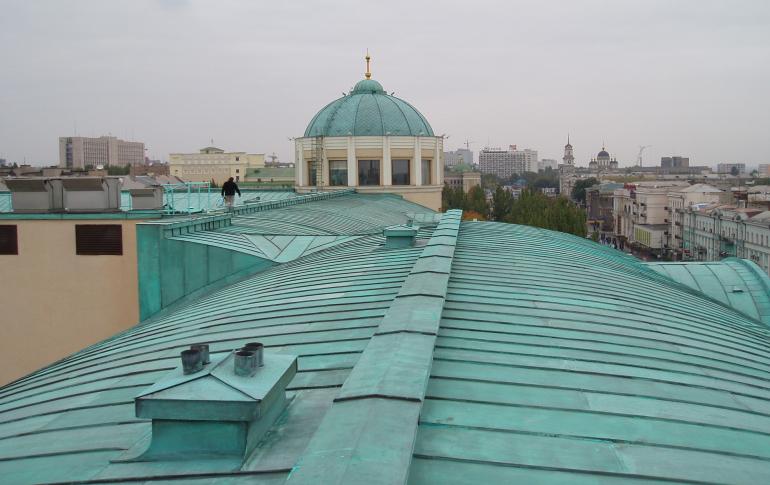 Hotel Donbas 017.jpg