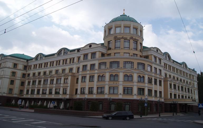 Hotel Donbas 013.jpg