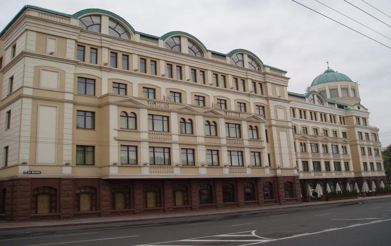 Hotel Donbas 003.jpg