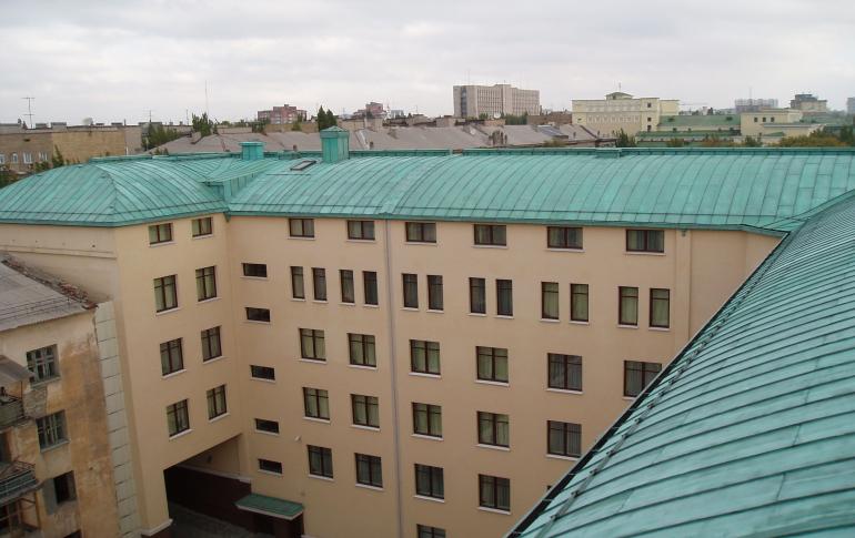Hotel Donbas 037.jpg