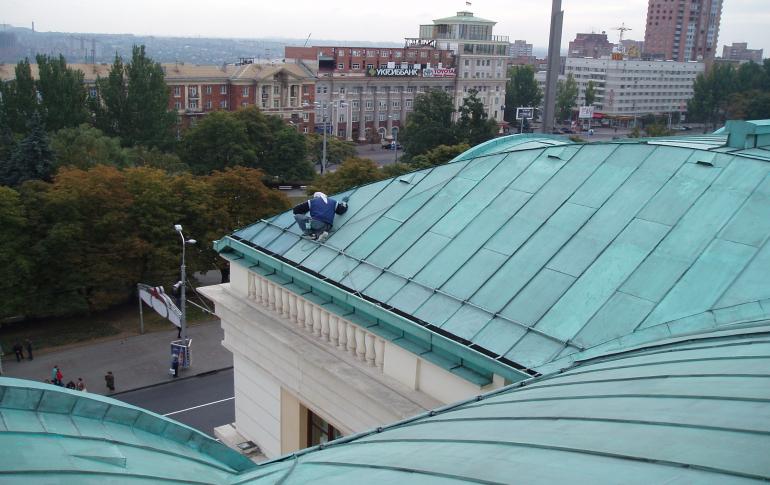 Hotel Donbas 009.jpg