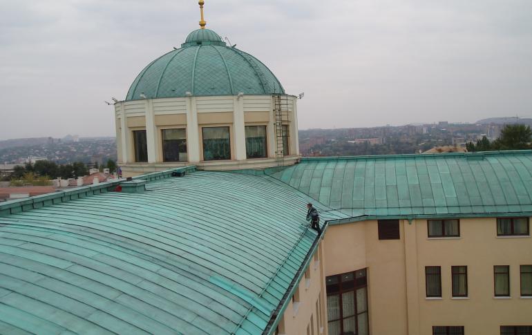 Hotel Donbas 026.jpg